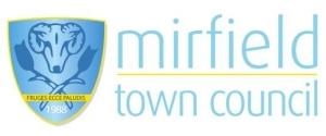 Mirfield Town Council