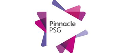 Pinnacle PSG