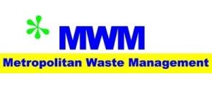 MWM Waste Management