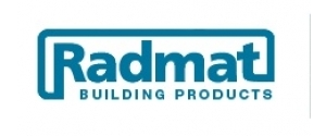 Radmat Building Products