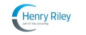 Henry Riley Consulting