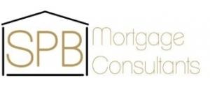 SPB Mortgage Consultants