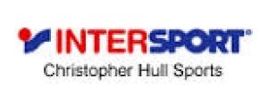 Christopher Hull Sport