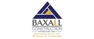 Baxall Contruction