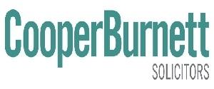 Cooper Burnett Solicitors
