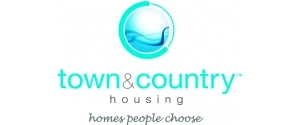 Town & Country Housing