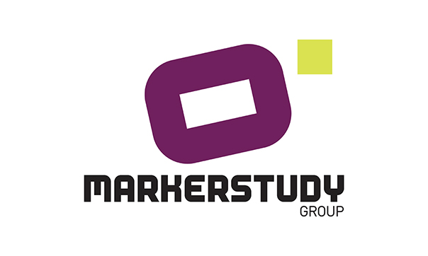 Marker Study Group