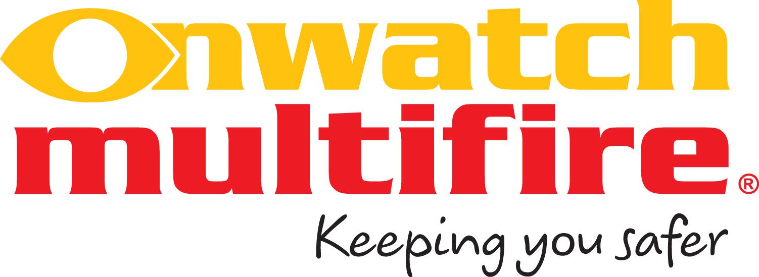 Onwatch Multifire plc