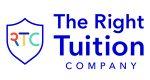 Right Tuition Company