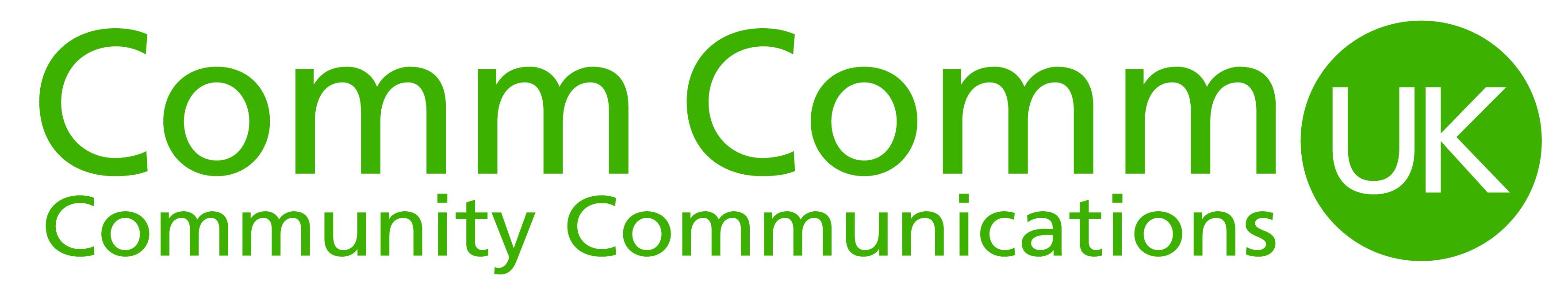 Comm Comm UK