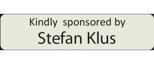 Stefan Klus