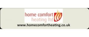 Home Comfort