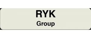 RYK GROUP