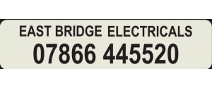 East Bridge Electricals