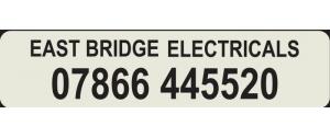 East Bridge Electricals
