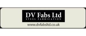 D V Fabs Ltd