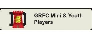 GRFC Mini & Youth