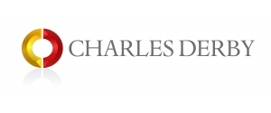 CHARLES DERBY