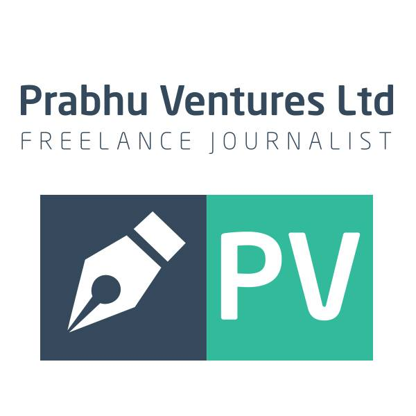 Prabhu Ventures