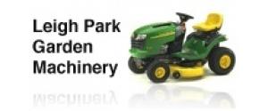 Leigh Park Garden Machinery