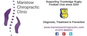 Maristow Chiropractic
