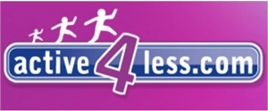 Active 4 Less