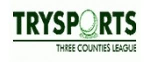 Ladies 1's Trysports Prem 1