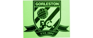 GFC Website