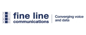 Fine Line Communications