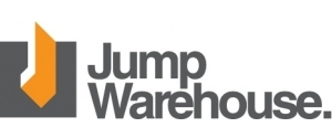 Jump Warehouse