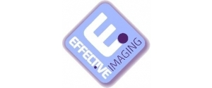 Effective Imaging