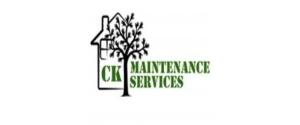 CK Maintenance