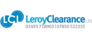 Leroy Clearance Ltd
