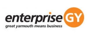 Enterprise GY