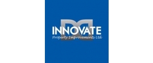 Innovate Property