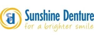Sunshine Denture Ltd.
