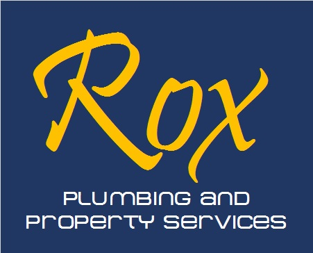 ROX plumbing and Property Services
