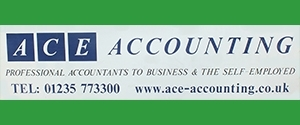 Ace Accountants
