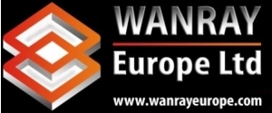 Wanray Europe Ltd