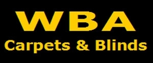 WBA Carpets & Blinds