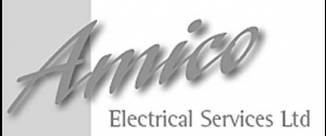 Amico Electrical Services