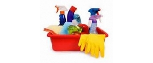 C&S Cleaning Services (Radstock) Ltd