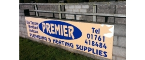 Premier Plumbing & Heating