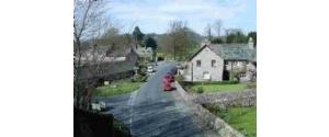 Sedgwick Parish Council