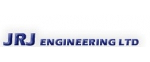 JRJ Engineering