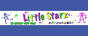 Little Starz