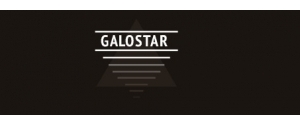 Galostar Limited