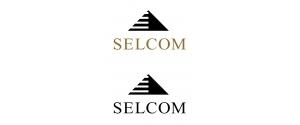 Selcom Building Services
