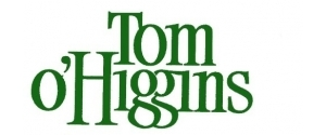 Tom O'Higgins Estate Agent
