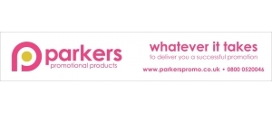 Parkers Promotional Products